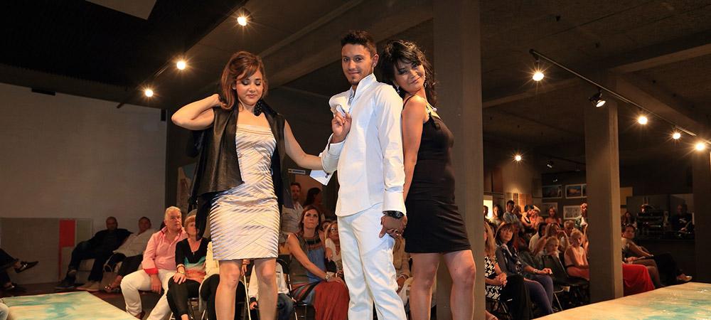 Fashion on Resin 1