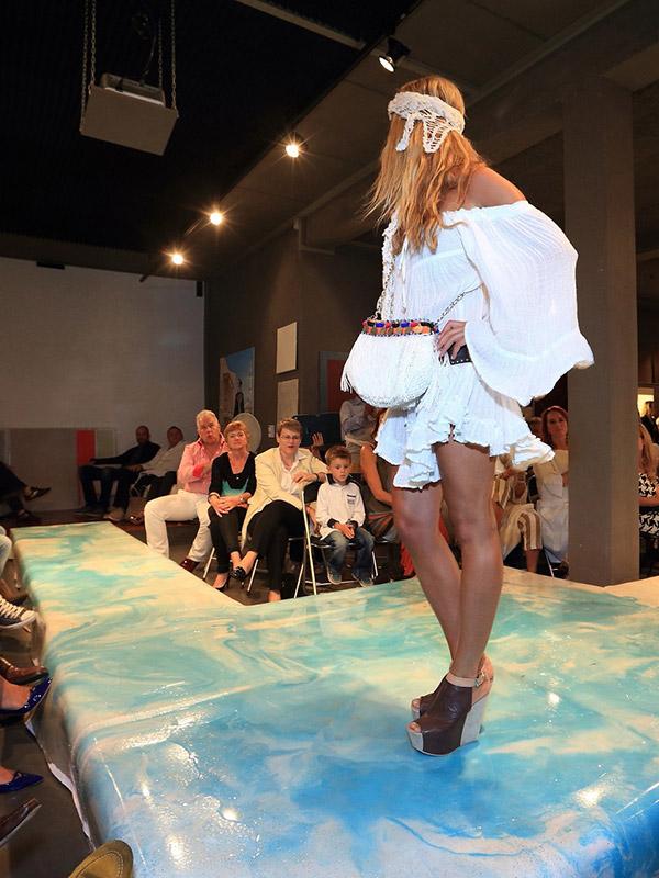 Fashion on Resin 11