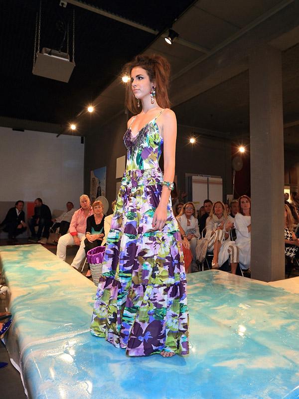 Fashion on Resin 13