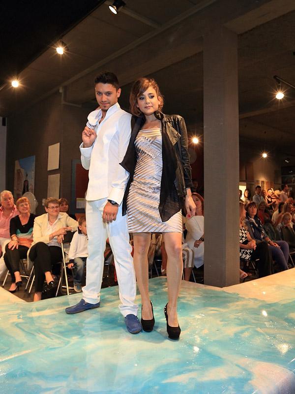 Fashion on Resin 14