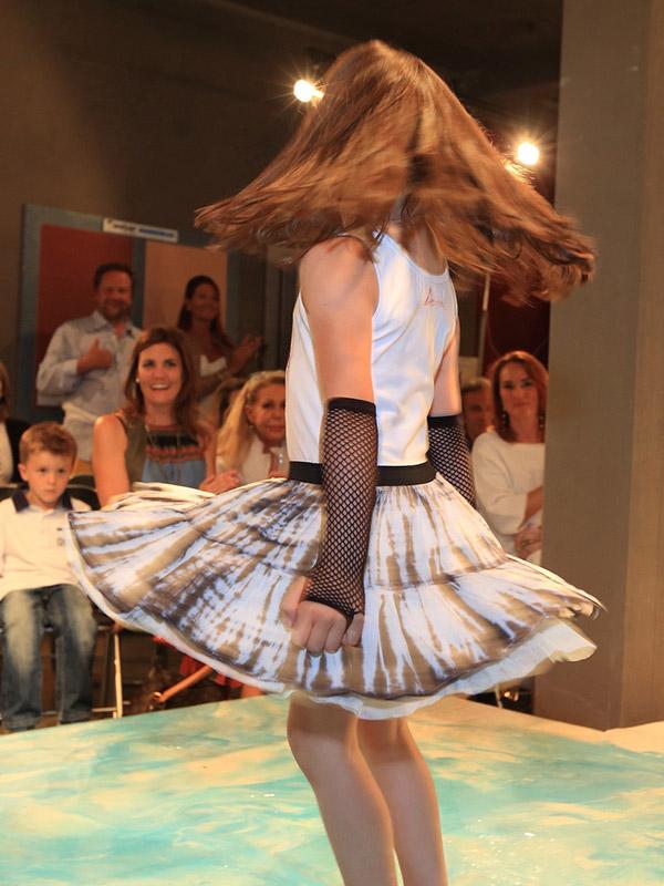 Fashion on Resin 19