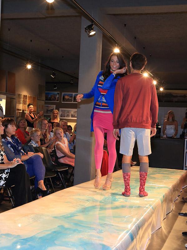 Fashion on Resin 8